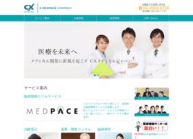 cxmj.co.jp