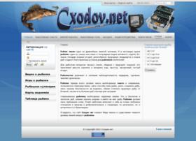 cxodov.net