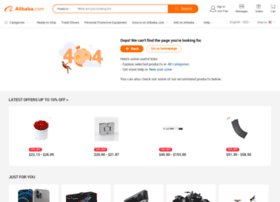 cxxinm.en.alibaba.com