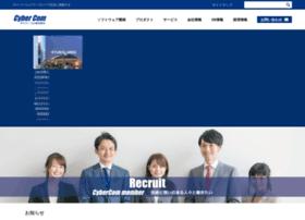 cy-com.co.jp