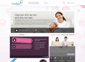 cy.cryo-save.com