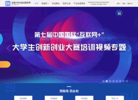 cy.ncss.org.cn