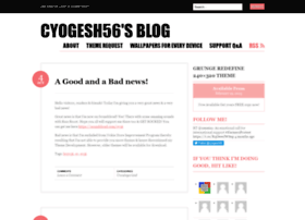 cy56.wordpress.com