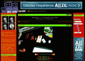 cya-nure.allmyblog.com
