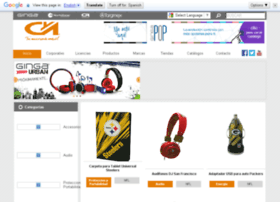cya.com.mx