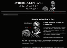 cyb3rc.com