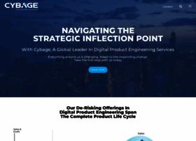 cybage.com