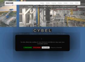 cybel.fr