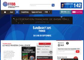 cyber-basket.com