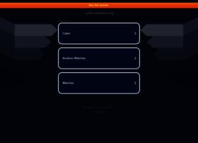 cyber-berkut.org