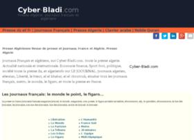 cyber-bladi.com