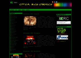 cyber-cow.blogspot.com