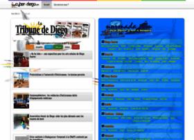 cyber-diego.com