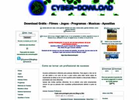 cyber-dowload.blogspot.com