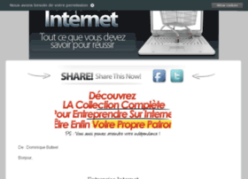 cyber-entreprise.com
