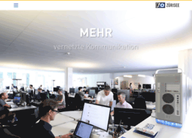 cyber-factory.info