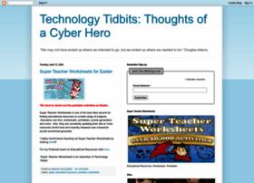 cyber-kap.blogspot.com