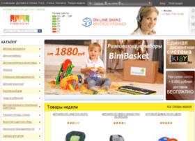 cyber-kid.ru