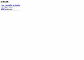 cyber-kitchen.com