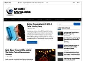 cyber-knowledge.net