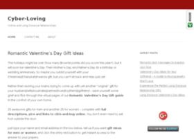 cyber-loving.com