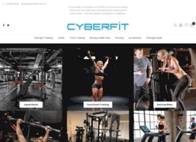 cyber-market.com.au