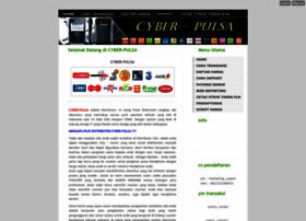 cyber-pulsa.jw.lt