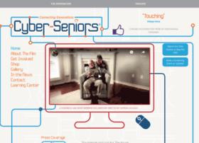 cyber-seniors.ca