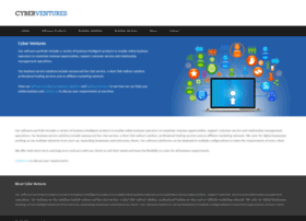 cyber-ventures.com