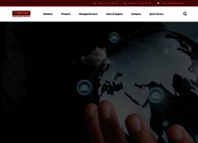 cyber.net.pk