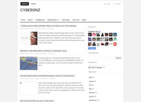 cyber0nz.blogspot.com