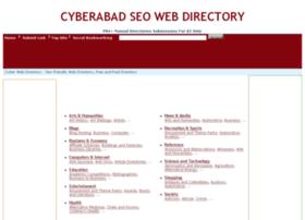 cyberabadseo.com