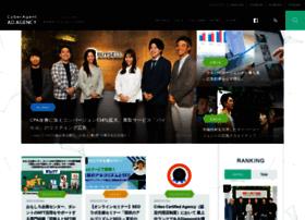 cyberagent-adagency.com