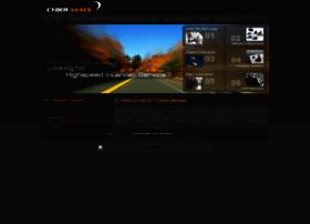 cyberakses.net.id
