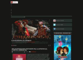 cyberalextremo.blogspot.mx