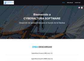 cyberaltura.com