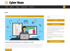 cyberbean.org