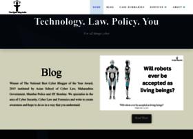 cyberblogindia.in