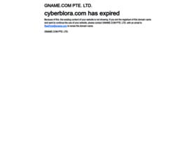 cyberblora.com