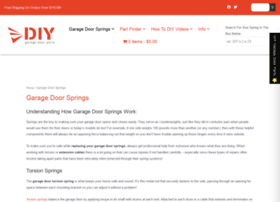 cyberbond1.com