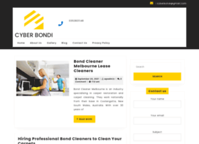 cyberbondi.com.au