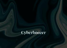 cyberboozer.com