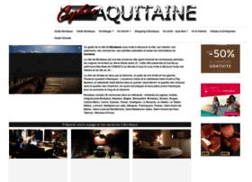 cyberbordeaux.com