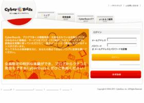 cyberbuzz.jp