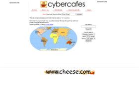 cybercafe.com