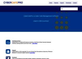 cybercafepro.com