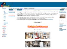 cybercasa.com