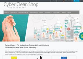 cybercleanshop.de