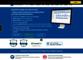 cybercom-software.com