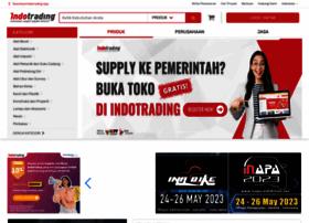 cybercombat.web.indotrading.com